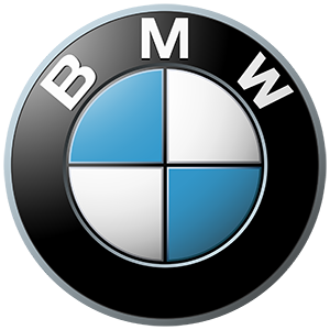 BMW Group - Plant Dingolfing