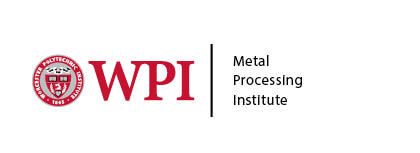 Worcester Polytechnic Institute - MPI