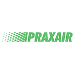 Praxair -  Innovation grounded in experience