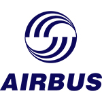 Airbus - Shaping the Future of Aerospace