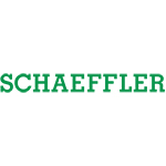 Schaeffler - Automotive
