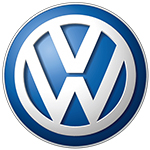 Volkswagen - Automotive