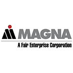 Magna - World Class Manufacting