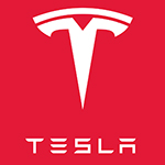 Tesla - Quickest Acceleration. Longest Range. The safest cars ever.