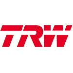 TRW Aftermarket - Car parts after market manufacturer