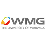 The Iniversity of Warwick - Shaping the Future
